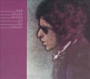 Blood on the Tracks [180g Vinyl.