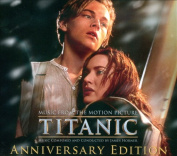 Titanic [Anniversary Edition]
