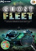 Nat Geo: Ghost Fleet