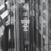 Dancing Between the Fibers of Time [3/26] *