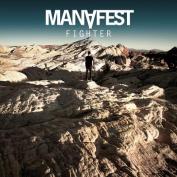 Fighter [4/10]