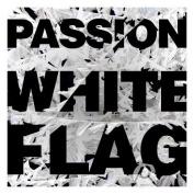 Passion 2012 Live Worship
