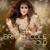 Gold  *