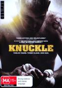 Knuckle [Region 4]