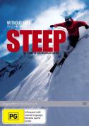Steep [Region 4]