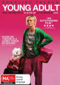 Young Adult [Region 4]