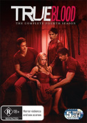 True Blood: Season 4 [Region 4]
