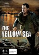 The Yellow Sea [Region 4]