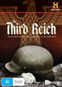 The Third Reich: Rise & Fall [Region 4]