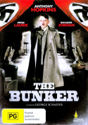 The Bunker [Region 4]