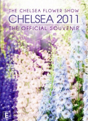 Chelsea Flower Show 2011 [Region 4]
