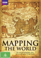 Mapping the World [Region 4]
