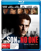 The Son of No One [Region B] [Blu-ray]