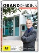 Grand Designs: Series 9 [Region 4]