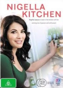 Nigella's Kitchen [Region 4]