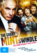 The Great Mint Swindle [Region 4]