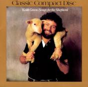 Songs for the Shepherd