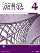 Focus on Writing 4 with Proofwriter