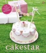 Cakestar