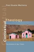 Contextual Theology