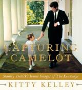 Capturing Camelot