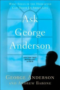 Ask George Anderson
