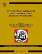 Computer Aided Chemical Engineering, Volume 30