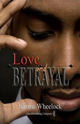 Love and Betrayal