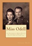 Miss Odell