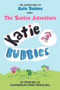 The Adventures of Katie Bubbles