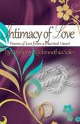 Intimacy of Love