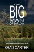 The Big Man of Barlow