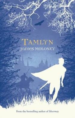 Tamlyn (Silvermay)
