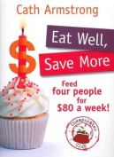 Eat Well, Save More