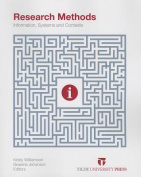 Research Methods for Information Management and Systems