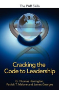 Cracking the Code to Leadership