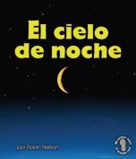 El Cielo de Noche  [Spanish]