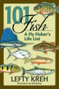101 Fish