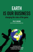 Earth is Our Business