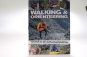 Walking Orienteering