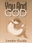 You & God Leader Guide