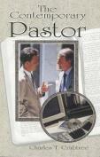 Contemporary Pastor