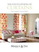 Encyclopaedia of Curtains