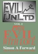 Evil UnLtd Vol 2