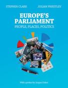 Europe's Parliament