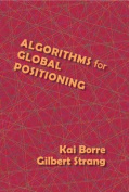 Algorithms for Global Positioning