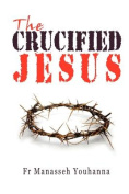 The Crucified Jesus