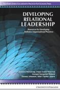 Developing Relational Leadership