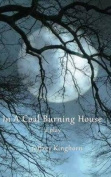 In a Coal-Burning House