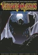 Graphic Classics Volume 9